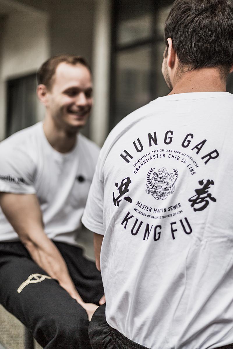 asiatische kung-fu-generation sie rohr